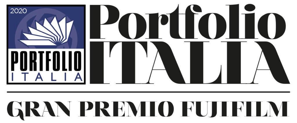 PORTFOLIO-2020-GRAN-PREMIO-FUJI-FILM