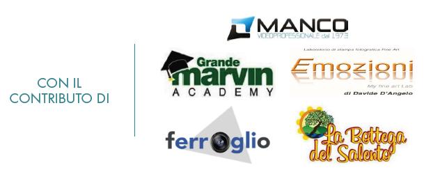 portfolio italia 2020 sponsor v3