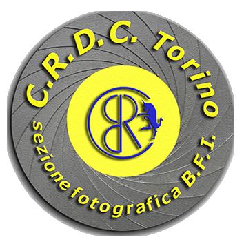 Circolo CRDC - Fotografia Torino