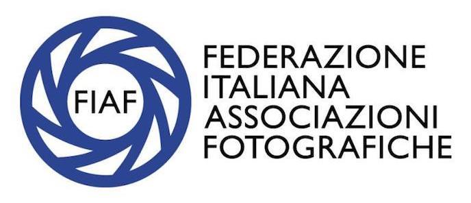 fotografia Torino - CRDC - logo Fiaf