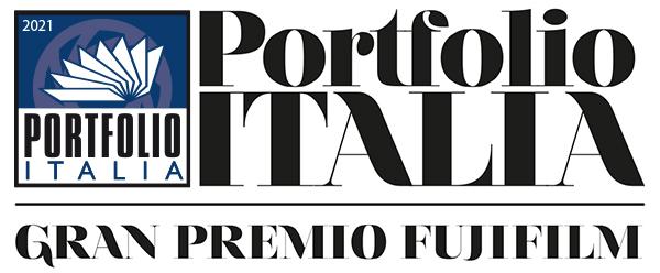 PORTFOLIO-2021-GRAN-PREMIO-FUJI-FILM_2