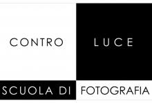 LOGO_CONTROLUCE